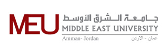 Middle East University